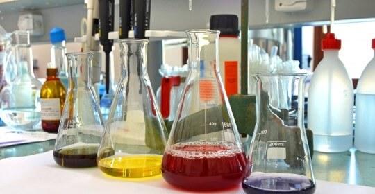 태반 조직유래 다능성 줄기세포 및 이를 함유하는 세포치료제