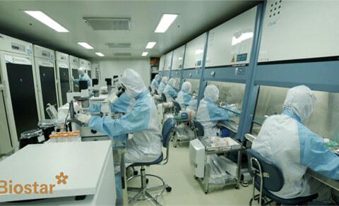 네이처셀(대표 라정찬) 조인트스템, 美 임상 1년 추적결과 치료효과 계속 증가 확인
